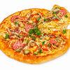 Фото к позиции меню Пицца Жар-Пицца