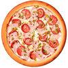 Фото к позиции меню Пицца Дракон