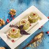 Фото к позиции меню Пхали с зеленой фасолью