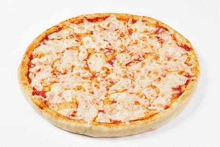 Пицца Вьеста