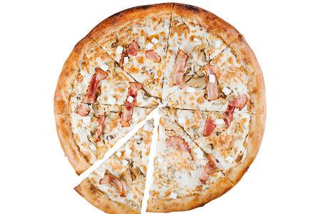 Пицца Фунче