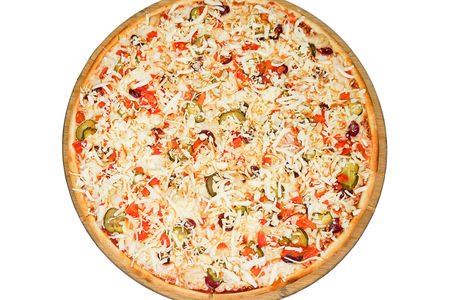 Пицца Пикник