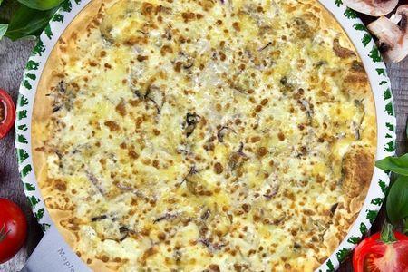 Пицца Чипполино