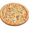 Фото к позиции меню Пицца Нежная