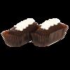 Фото к позиции меню Пирожное Марли, Cream Royal