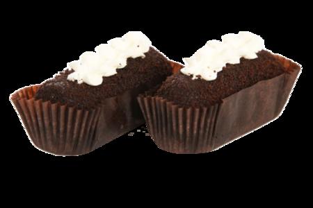 Пирожное Марли, Cream Royal