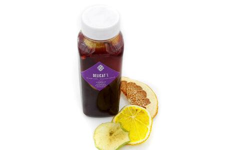 Лимонад Витаминный