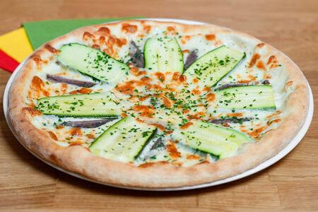 Пицца Сфицио