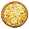 Фото к позиции меню Пицца Чизлайк