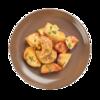 Фото к позиции меню Картофель запеченный с розмарином