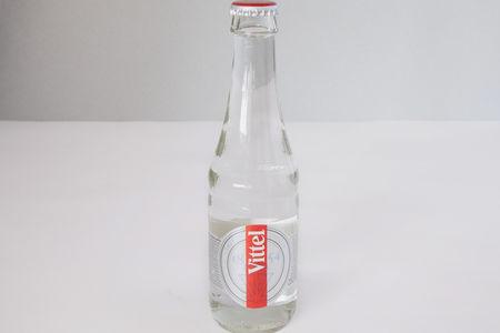 Вода Vittel Still