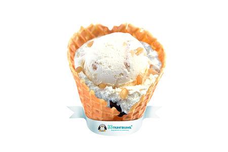 Мороженое Пинолатта