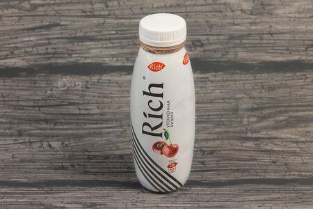 Сок вишневый (Rich)