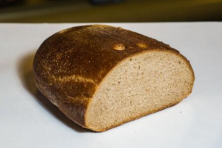 Хлеб Сучасны
