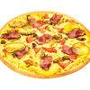 Фото к позиции меню Пицца Чикен Рэнч