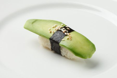 Суши Авокадо
