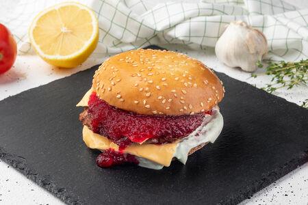 Прайсбиренбургер