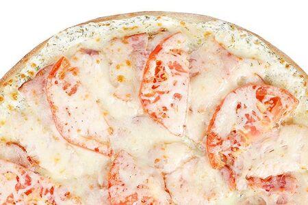 Пицца месяца - Ранч