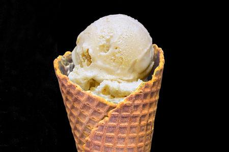Мороженое Пинаколада