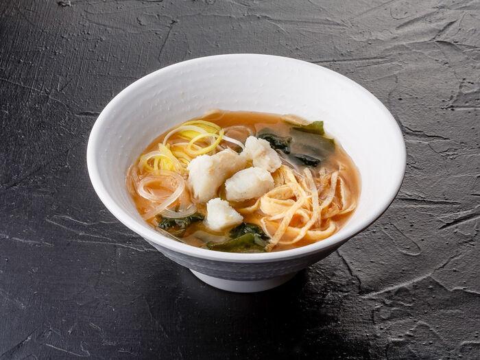 Суп Токио