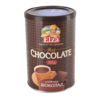 Фото к позиции меню Горячий шоколад, Elza
