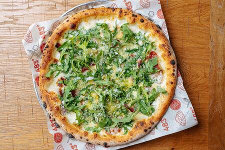 Пицца Митхед 3.0