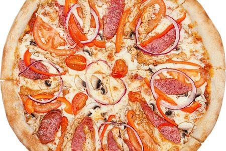 Пицца Big Mama's Pizza