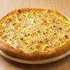 Фото к позиции меню Пицца Туна