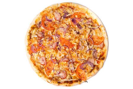Пицца Бир Пицца