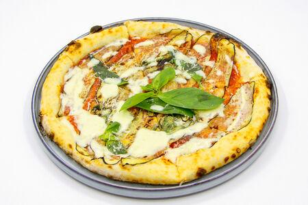 Пицца Джузеппе