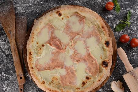 Пицца Пана э прошутто