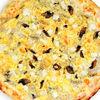 Фото к позиции меню Пицца Жюльен