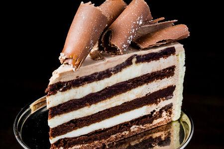 Торт Введенский