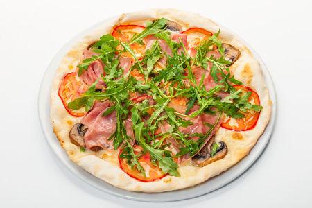 Пицца Си