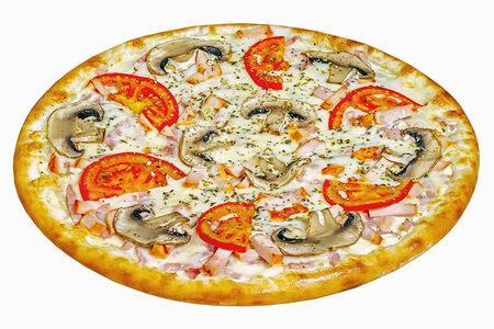 Пицца Люкс