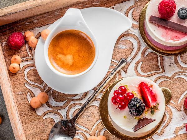 Lafa lounge cafe