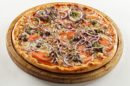 Пицца Аргентина