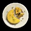 Фото к позиции меню Запеканка картофельная с мясом
