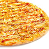 Фото к позиции меню Пицца Терияки