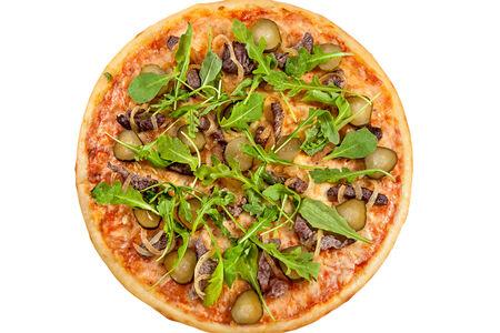 Пицца Филлето диманзо