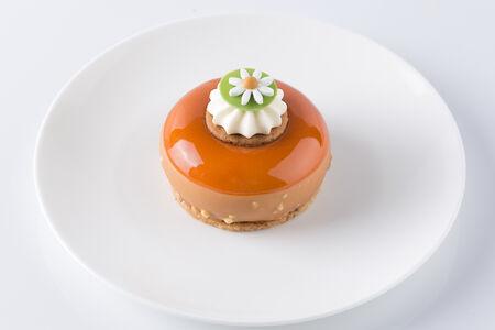 Десерт Айше