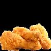 Фото к позиции меню Куриные ножки