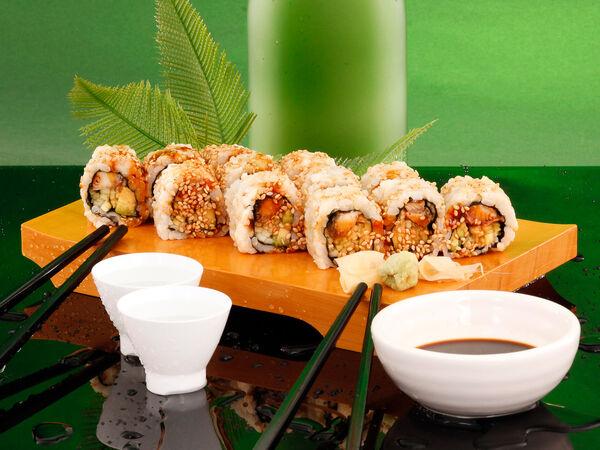 SushiSunday