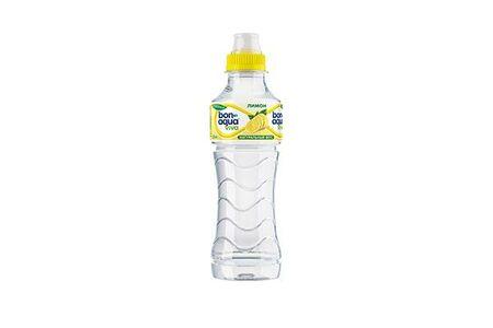 Bon Aqua Viva лимон