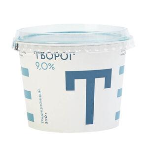 «Братья Чебурашкины» 9%