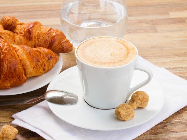 Кофейная мануфактура