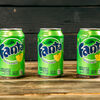 Фото к позиции меню Fanta Green Apple