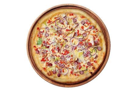 Пицца Катринелла