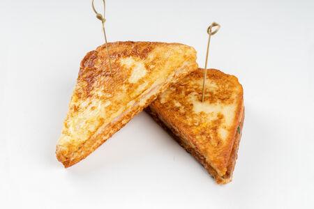 Сэндвич Французский