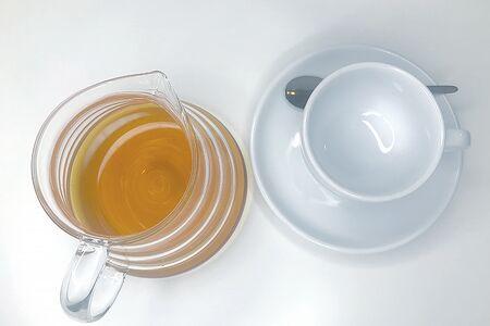 Чай Мелисса